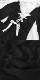 レースアップタイトワンピ《かわいいコスプレ1点》【SEVENTY-THREE】【k0597】