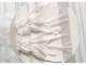 ロリータエンジェル《かわいいコスプレ5点セット》【SEVENTY-THREE】【2554】