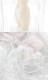 バックレースアップコスランジェリー《かわいいコスプレ4セット》【SEVENTY-THREE】【k0574】