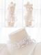 星柄チュールバニーガール《かわいいコスプレ6点セット》【SEVENTY-THREE】【2745】