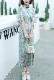 私服系チャイナドレス《かわいいコスプレ2点セット》【Malymoon/マリームーン】【9346】
