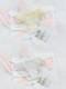 【ネコポス送料220円】ドット柄ショーツ5カラー《かわいいコスプレランジェリー》【SEVENTY-THREE】【2594】