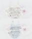 コットン下着セット5カラー《かわいいコスプレランジェリー》【SEVENTY-THREE】【2719】