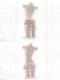 ミニスカJK制服《かわいいコスプレ2点セット》【SEVENTY-THREE】【2566】
