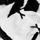 ぬいぐるみメイド《かわいいコスプレ3点セット》【SEVENTY-THREE】【k0578】