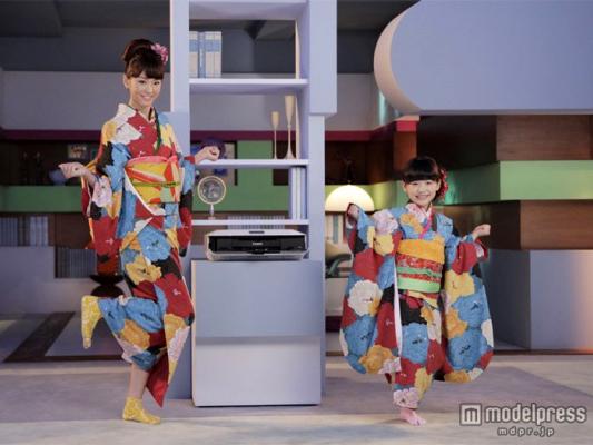 四つ身 「姉のよそいき」【web限定】