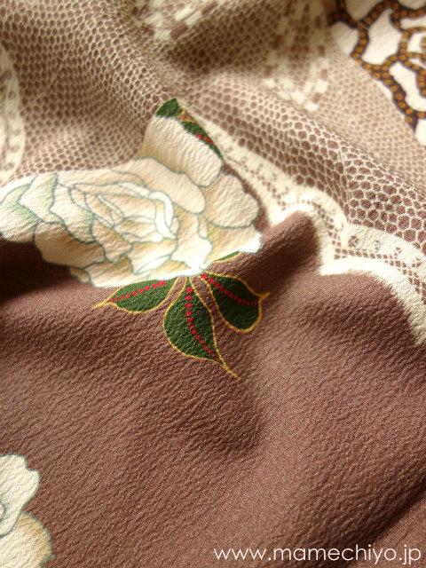 羽織 クラシック (Lサイズのみ)
