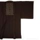 羽織 Puzzle(ブラック/Mサイズのみ)