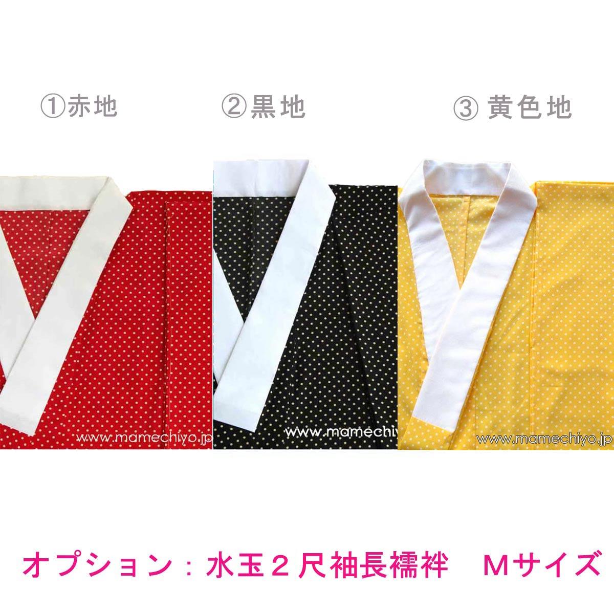 【レンタル】袴 ノクターン