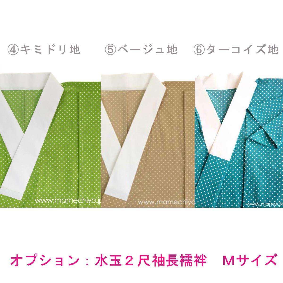 【レンタル】袴 ラビリンス