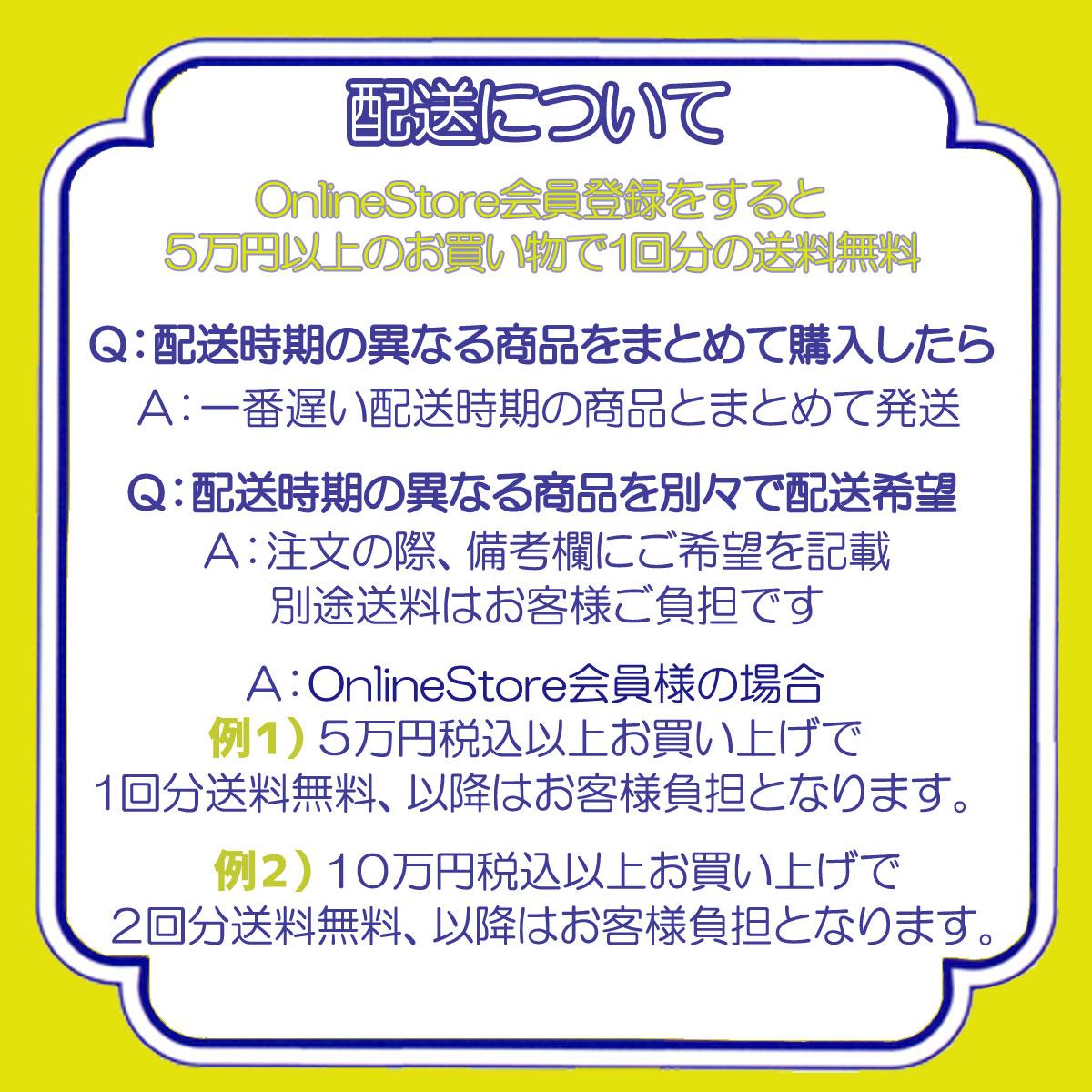 AIR草履 レディ*バタフライ黒 福林タイプ紫鼻緒 (S・M・Lサイズ)