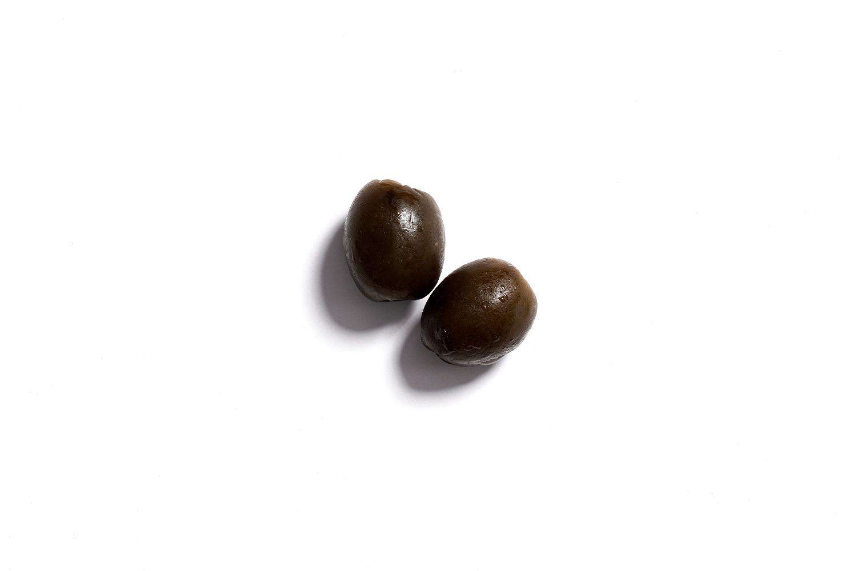 オリーブグラッセ