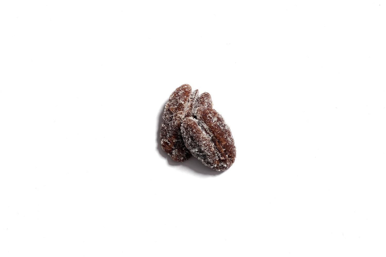 ぴーかんナッツ