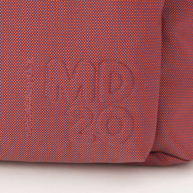 MD20 ショルダーバッグ ワインレッド 【QMT09】