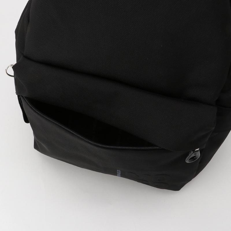 MD20 バックパック BLACK 【QMT08】