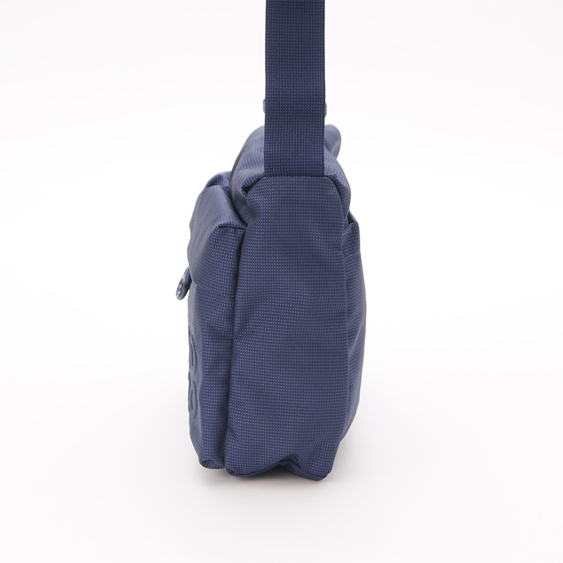 【SALE】MD20 ショルダーバッグ BLUE 【QMTT5】