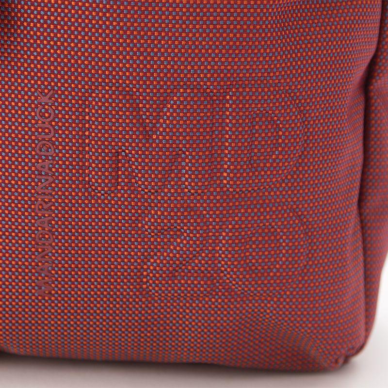 【SALE】MD20 ショルダーバッグ ワインレッド 【QMTT5】