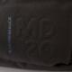MD20 ショルダーバッグ BLACK 【QMT09】