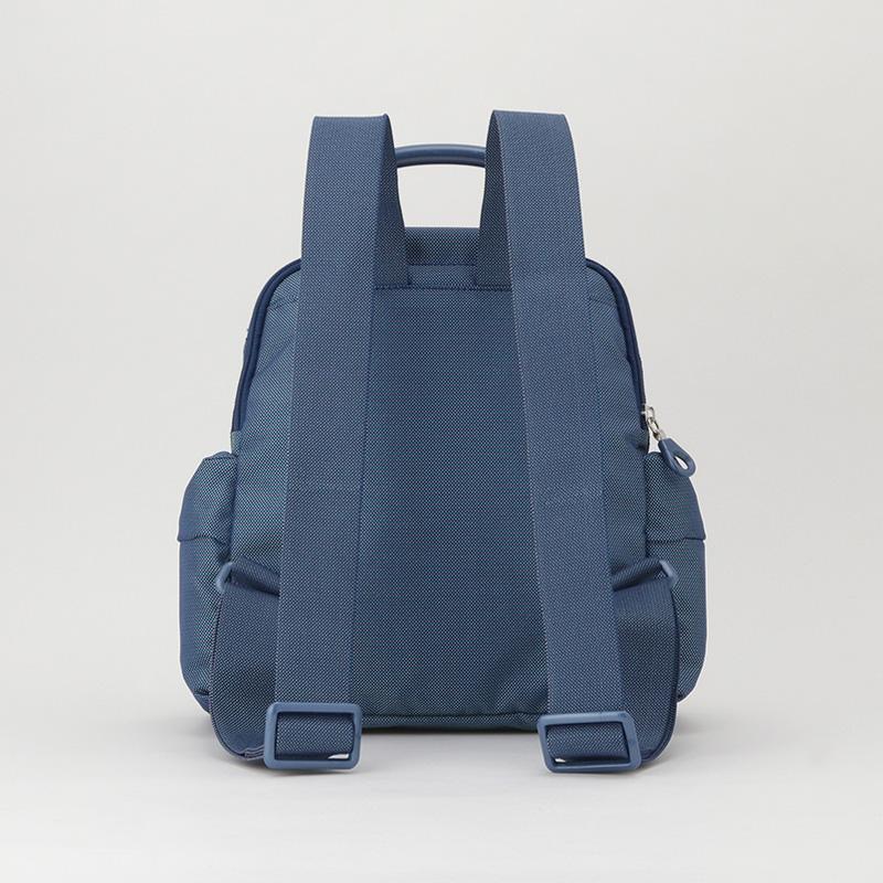 【完売】MD20 バックパック BLUE 【QMTT1】