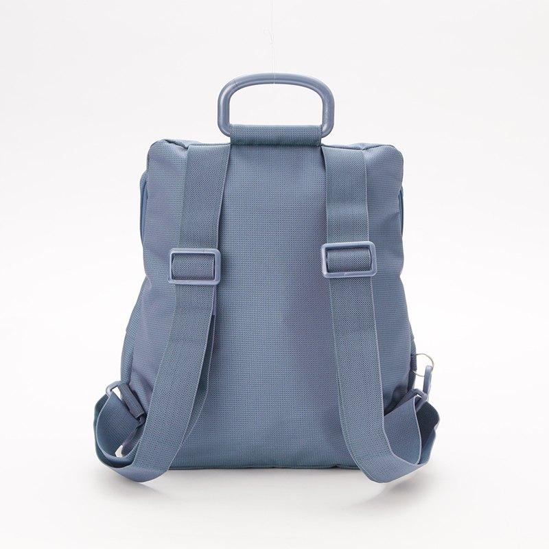 MD20 バックパック BLUE 【QMTZ4】