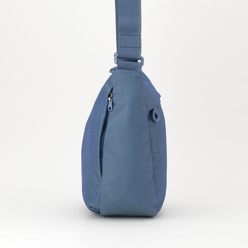 【SALE】MD20 ショルダーバッグ BLUE 【QMTV1】