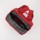 【完売】MD20 バックパック RED 【QMTZ4】