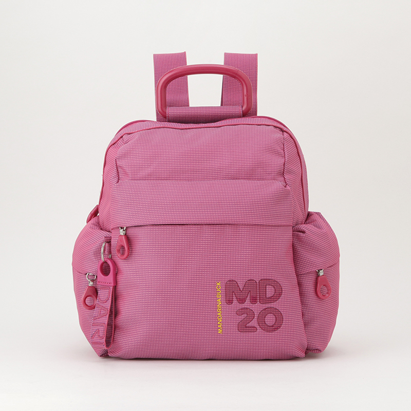 MD20 POP バックパック PINK 【QSTT1】