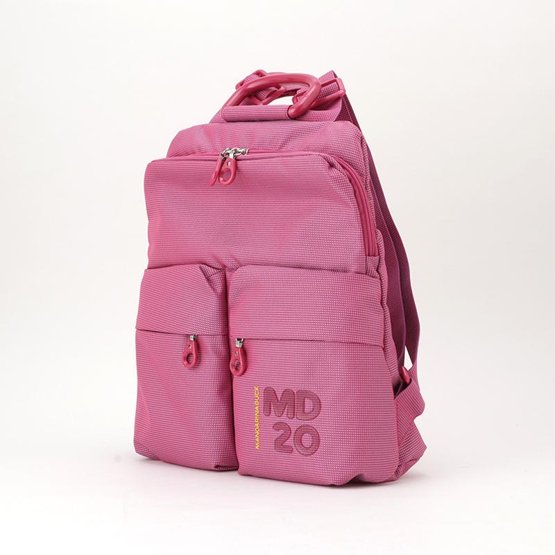 【完売】MD20 POP バックパック PINK 【QSTZ4】