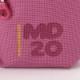 【SALE】MD20 POP バックパック PINK 【QSTZ4】
