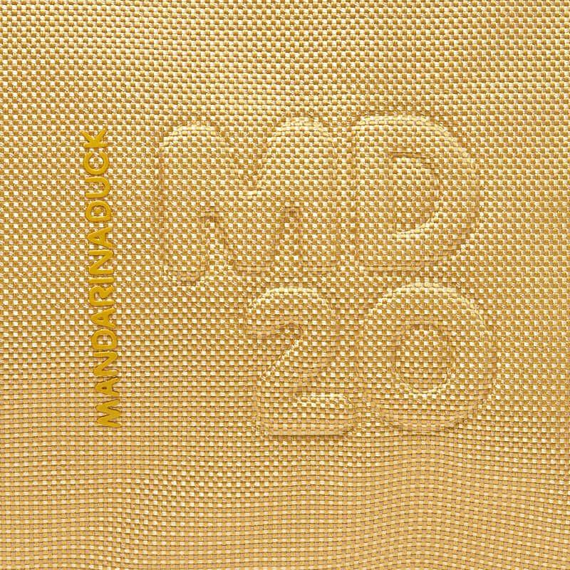 MD20 ボウリングバッグ オリーブ 【QMT13】