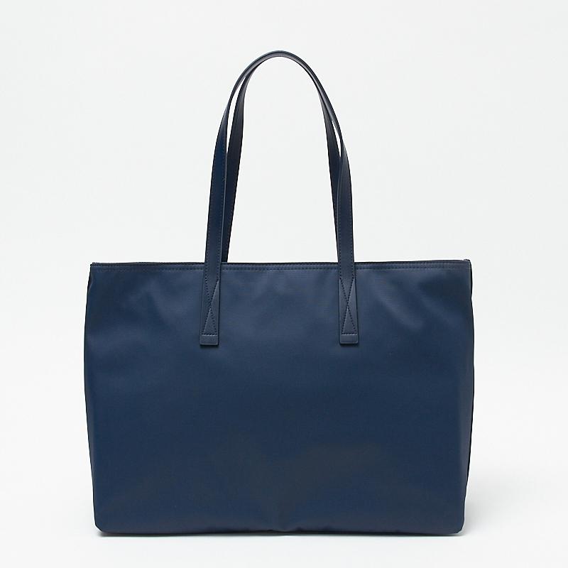STYLE トートバッグ BLUE 【MYT04】