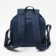 【SALE】STYLE バックパック BLUE 【MYT07】