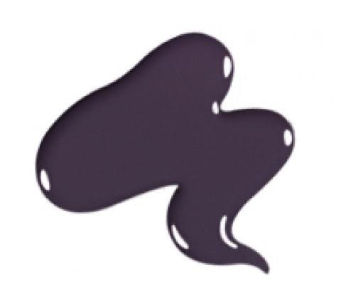 mini PURPLE HAZE(ミニ パープル ヘイズ)|ジェルラボプロ