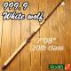 ロデオクラフト 999.9 ホワイトウルフ 708 20lb class