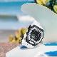 G-SHOCK ジーショック 腕時計 ウォッチ GBX-100-7JF G-LIDE GLIDE Gライド Gショック デジタル時計 CASIO カシオ ジーショック メンズ プレゼント