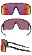 OAKLEY オークリー オークレー サングラス OO9208-0637 SUTRO (A) スートロ Matte Black / Prizm Road ブラック アジアンフィット ジャパンフィット プリズムレンズ 男性用 メンズ 誕生日 クリスマス プレゼント
