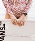 NIXON ニクソン 腕時計 SIREN SS (Stainless Steel) - Rose Gold/Black - A1211-1098 サイレンステンレス ローズゴールド/ブラック デジタル時計 タイドグラフ クロノグラフ 100M/10気圧防水 レディース サーフィン アウトドア 誕生日 クリスマス プレゼント