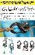 NITEIZE ナイトアイズ カムジャム アルミニウム CAM JAM XT ALUMINIUM CORD TIGHTENER パラコードコヨーテカラー付き ロープ付き カラビナ付き テント タープ 自在金具 積み荷 固定具