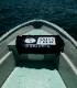 SALTY CREW ソルティークルー メンズ ビーチタオル 50-930 ALPHA REFUGE TOWEL バスタオルブランケット 大判バスタオル ビーチタオル ビーチブランケット ひざ掛け 膝掛け