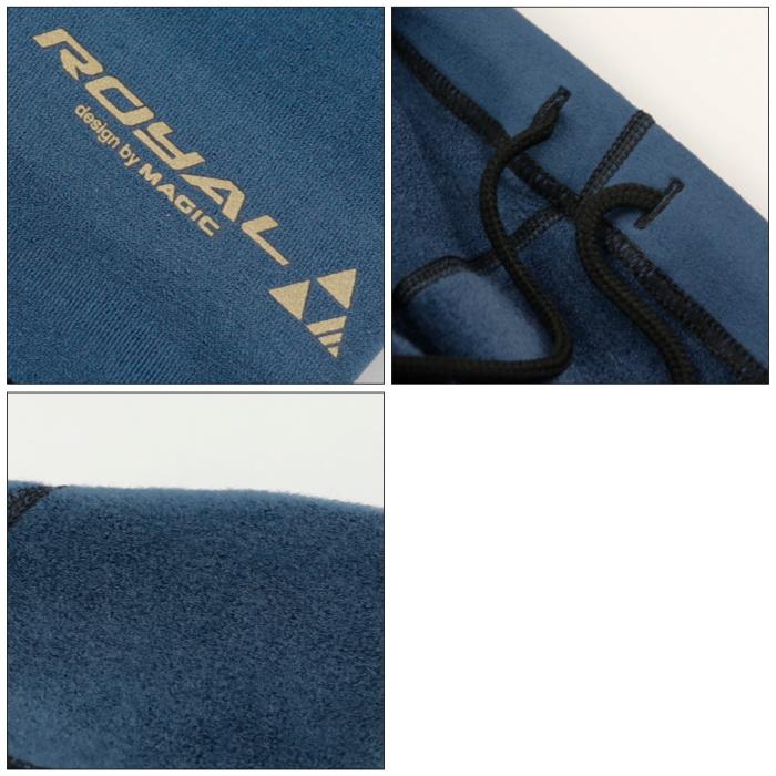 MAGIC マジック インナー Royal T-105s Inner HP ロイヤルインナー ハーフパンツ ショートパンツ 半ズボン 起毛インナー サーフィン用インナー