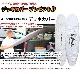 """ソフトボード ROXY ロキシー RX BREAK 7'0"""" RXブレーク ロングボード ファンボード ミッドレングス レディース トライフィン サーフボード サーフィン 小波用"""