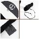 """サーフボードケース ファンボード用 CAPTAIN FIN CO. キャプテンフィン LONGBOARD SURFBOARD SOCKS 8'0"""" ロングボード ニットケース ソフトケース ファン用 ミッドレングス用 サーフィン"""