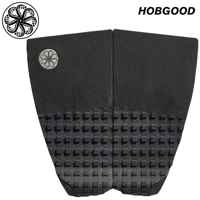 デッキパッド OCTOPUS オクトパス HOBGOOD CJホブグッド 2ピース ショートボード用 デッキパッチ デッキパット サーフィン