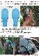 3点セット TOOLS ツールス ポリタンクカバー ケース 20リットルポリタンク ORIGIN オリジン MOBI SHOWER モビシャワー ポリタンクケース サーフィン 海水浴 レジャー アウトドア 災害 便利グッズ