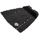 デッキパッド OCTOPUS オクトパス MIKEY FEBRUARY マイキーフェブラリー 4ピース ショートボード用 デッキパッチ デッキパット サーフィン