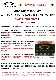 OAKLEY オークリー オークレー サングラス OO9406A-2337 SUTRO (A) スートロ Polished Black / Prizm Grey ブラック アジアンフィット ジャパンフィット プリズムレンズ 男性用 メンズ 誕生日 クリスマス プレゼント