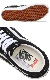 VANS バンズ ヴァンズ スニーカー ローカット (VN0A5FCBY28) SKATE OLD SKOOL - BLACK/WHITE スケートオールドスクール ブラック メンズスニーカー スケートシューズ スケシュー 靴 男性用