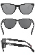 OAKLEY オークリー オークレー サングラス OO9444F-0257 FROGSKINS 35TH Anniversary フロッグスキン Matte Black / Prizm Black アジアンフィット ジャパンフィット プリズムレンズ 男性用 メンズ