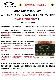 OAKLEY オークリー オークレー サングラス OO9463A-0739 SUTRO LITE (A) スートロライト Matte Navy / Prizm Road ネイビー アジアンフィット ジャパンフィット プリズムレンズ 男性用 メンズ 誕生日 クリスマス プレゼント