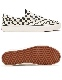 VANS バンズ ヴァンズ スニーカー ローカット (VN0A54F145R) ERA - UV INK / TRUE WHITE エラ UVインク ホワイト メンズスニーカー スケートシューズ スケシュー 靴 男性用